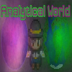 Analytical World