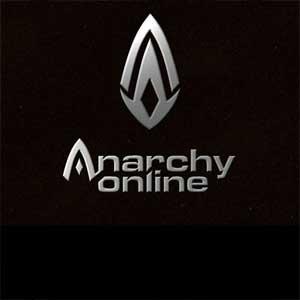 Comprar Anarchy Online CD Key Comparar Precios