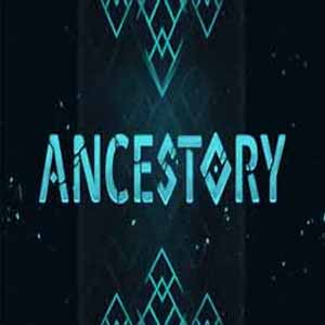 Comprar Ancestory CD Key Comparar Precios