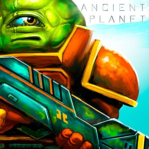 Comprar Ancient Planet CD Key Comparar Precios