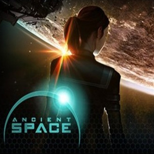 Comprar Ancient Space CD Key Comparar Precios