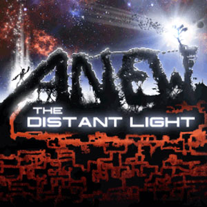Comprar Anew The Distant Light Ps4 Barato Comparar Precios