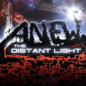 Comprar Anew The Distant Light CD Key Comparar Precios