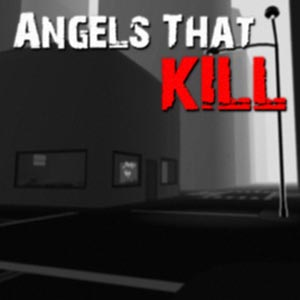 Comprar Angels That Kill CD Key Comparar Precios