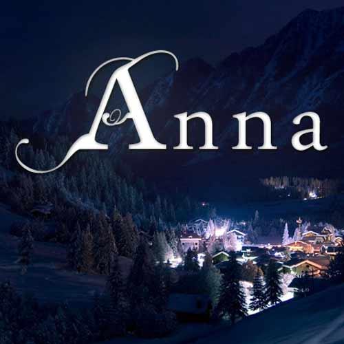 Comprar clave CD Anna y comparar los precios