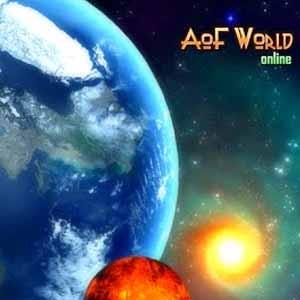 Comprar AoF World Online CD Key Comparar Precios