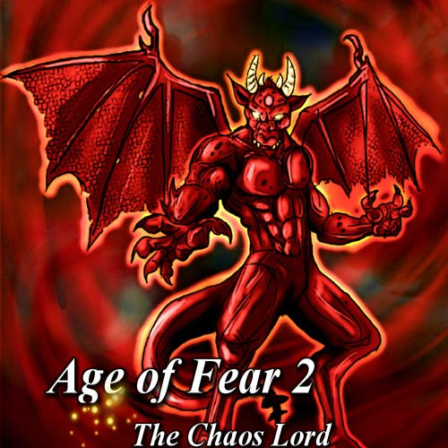 Descargar AGE OF FEAR 2 Chaos Lord - PC key Comprar