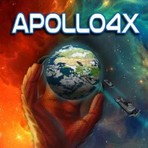 Comprar Apollo4x CD Key Comparar Precios
