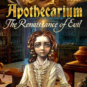 Comprar Apothecarium The Renaissance of Evil CD Key Comparar Precios
