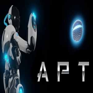 Comprar APT CD Key Comparar Precios