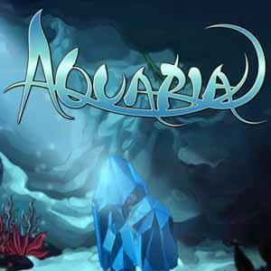 Comprar Aquaria CD Key Comparar Precios