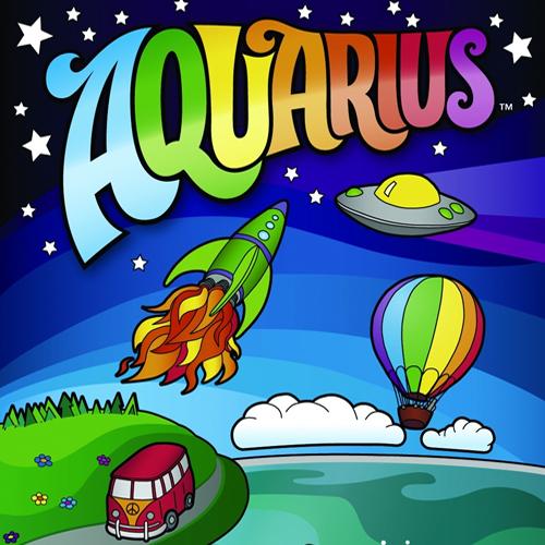 Comprar Aquarius CD Key Comparar Precios