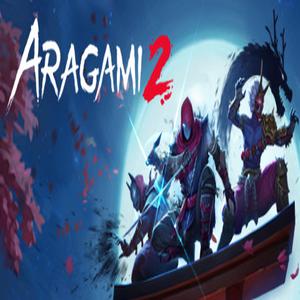 Comprar Aragami 2 CD Key Comparar Precios
