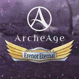 Comprar ArcheAge Erenor Eternal CD Key Comparar Precios