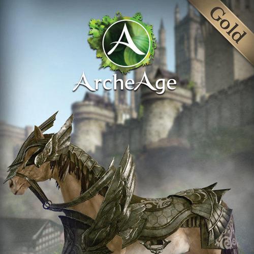 Comprar ArcheAge Gold Starter Pack CD Key Comparar Precios
