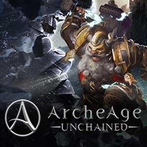 Comprar ArcheAge Unchained CD Key Comparar Precios