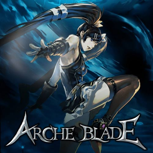 Descargar Archeblade Early Access Premium Pack - PC key Steam