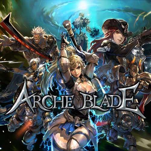 Comprar ArcheBlade Starter CD Key Comparar Precios