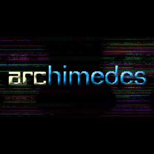 Comprar Archimedes CD Key Comparar Precios