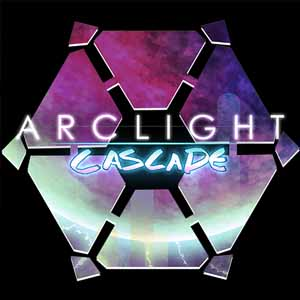 Comprar Arclight Cascade CD Key Comparar Precios