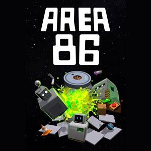 Comprar Area 86 Xbox Series X Barato Comparar Precios