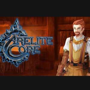Comprar Arelite Core CD Key Comparar Precios