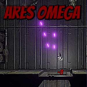 Comprar Ares Omega CD Key Comparar Precios