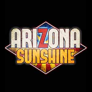 Comprar Arizona Sunshine CD Key Comparar Precios