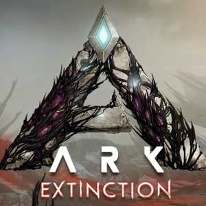 Comprar ARK Extinction Expansion Pack CD Key Comparar Precios