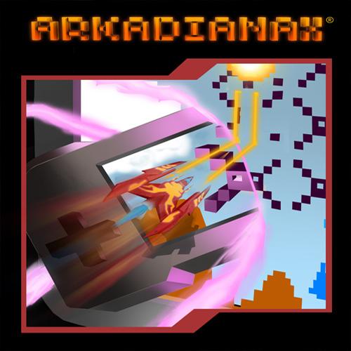 Comprar Arkadianax CD Key Comparar Precios