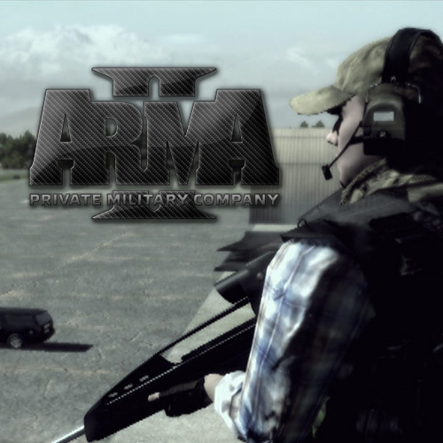 Comprar ARMA 2 Private Military Company CD Key Comparar Precios