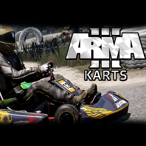 Comprar Arma 3 Karts CD Key Comparar Precios