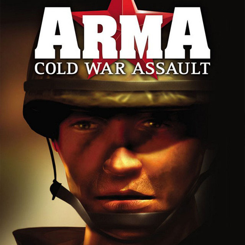 Comprar ARMA Cold War Assault CD Key Comparar Precios