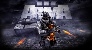 buy-arma3-cd-key-pc-download-slide