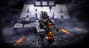 buy-arma3-cd-key-pc-download-slide