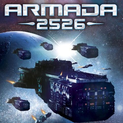 Comprar Armada 2526 CD Key Comparar Precios