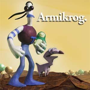 Comprar Armikrog CD Key Comparar Precios