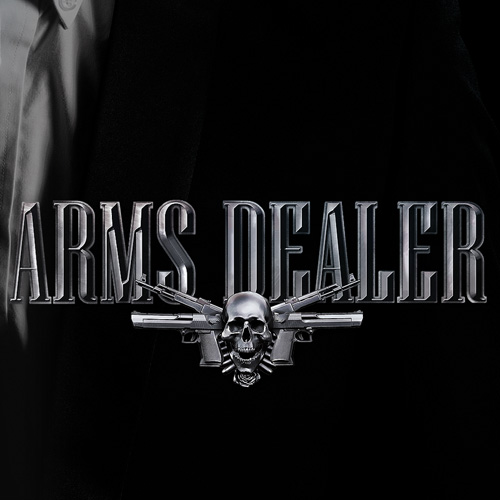 Comprar Arms Dealer CD Key Comparar Precios