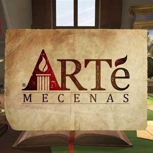 ARTe Mecenas