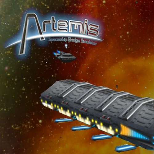 Comprar Artemis Spaceship Bridge Simulator CD Key Comparar Precios