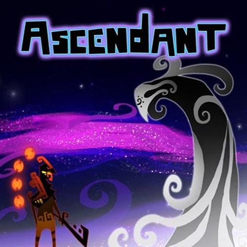 Comprar Ascendant CD Key Comparar Precios