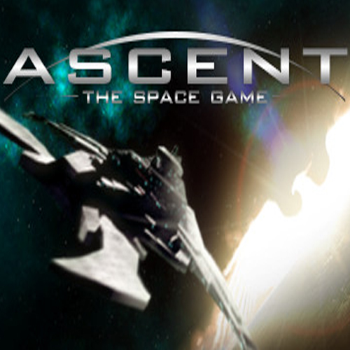 Comprar Ascent The Space Game CD Key Comparar Precios