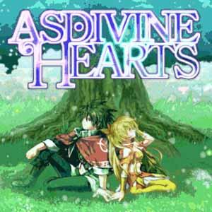Comprar Asdivine Hearts CD Key Comparar Precios