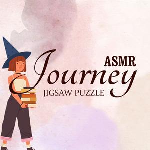 ASMR Journey Jigsaw Puzzle