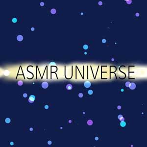 Comprar ASMR Universe CD Key Comparar Precios