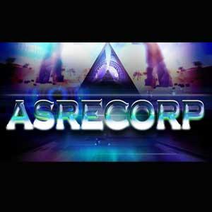 Comprar ASRECorp CD Key Comparar Precios