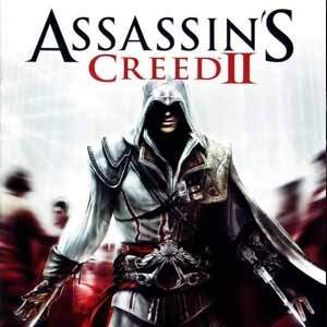 Comprar Assassins Creed 2 Ps3 Code Comparar Precios