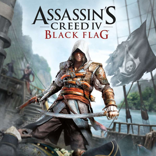 Comprar Assassins Creed 4 Black Flag Ps4 Code Comparar Precios