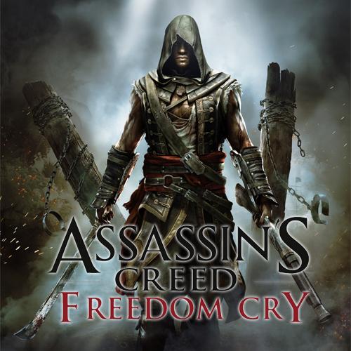 Comprar Assassins Creed Freedom Cry CD Key Comparar Precios