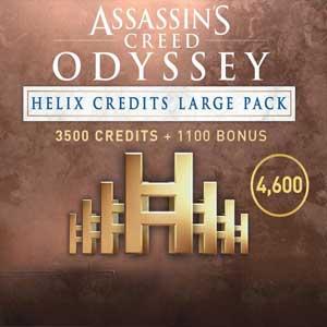 Comprar Assassin